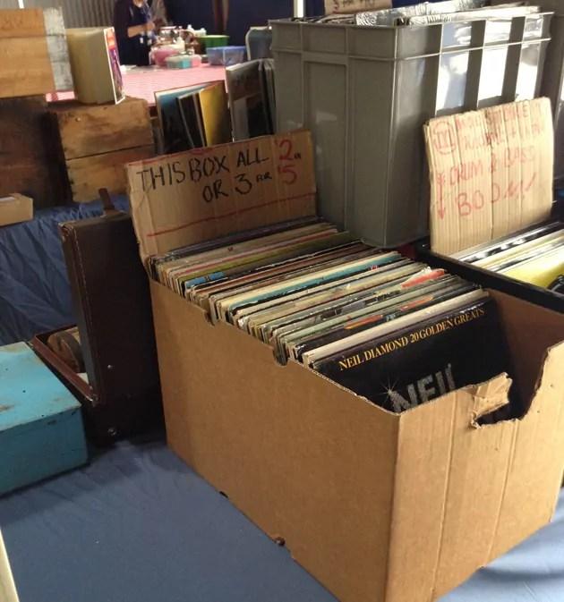 FSM_vinyls