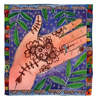 henna hand_315