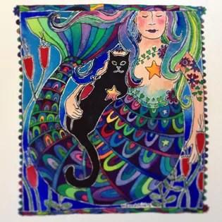 47-finished-mermaid_315