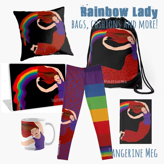 RB_rainbow-lady-objects_630