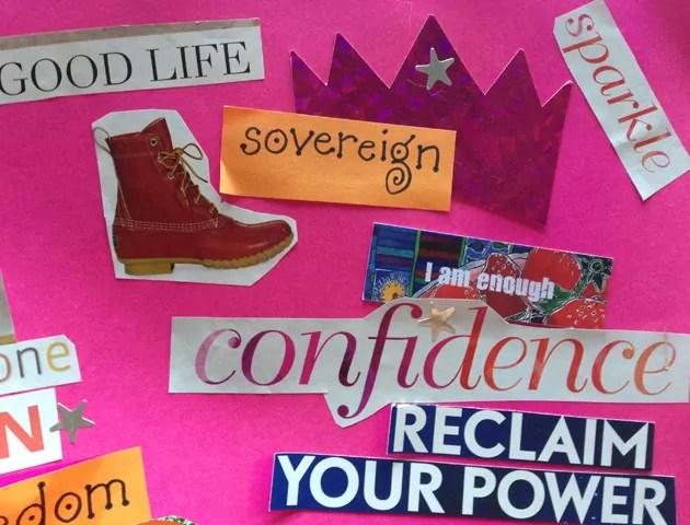 boot sov confidence_630