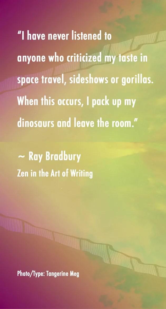 RayBradbury_dinosaurquote_630