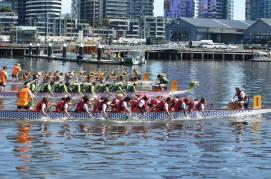 dl-dragon-boat-yarra-river