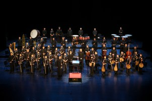 yr-concert-by-chinese-music-orchestra