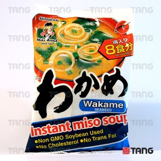 img_3228-miko-brand-wakame-seaweed-instant-miso-soup