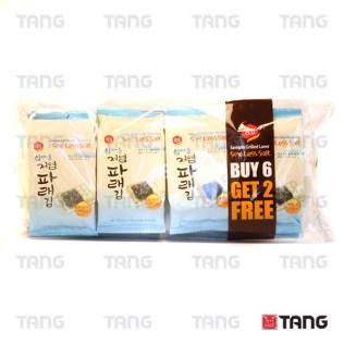 IMG_7105-sempio--grilled-laver--50-percent-less-salt-8-mini-packs--korea