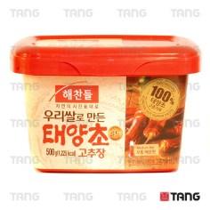 IMG_7115-taeyangcho--gold-gochujang-CJ-hot-pepper-paste-fermented-medium-hot--korea