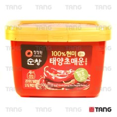 IMG_7117-chung-jung-one--hot-pepper-paste-very-hot-and-spicy-grade--korea