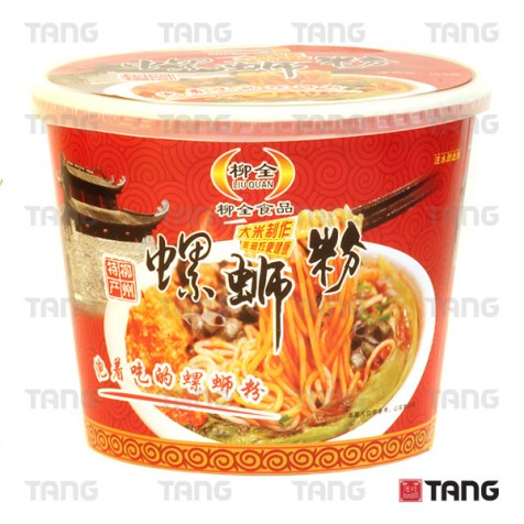 IMG_7135-liu-quan--instant-rice-noodles-spicy-and-sour-flavour--china