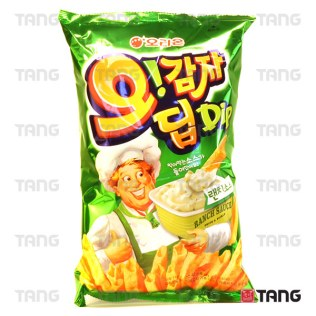IMG_7146-orion-world--raanch-sauce-onion-and-pickle-flavour-chips--korea