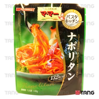 IMG_7160-nisshiin--ma-ma-pasta-kitchen-napolitan--japan
