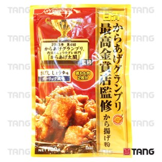 IMG_7174-nisshin--karaage-grand-prix-garlic-seasoning-mix-for-karaage--japan