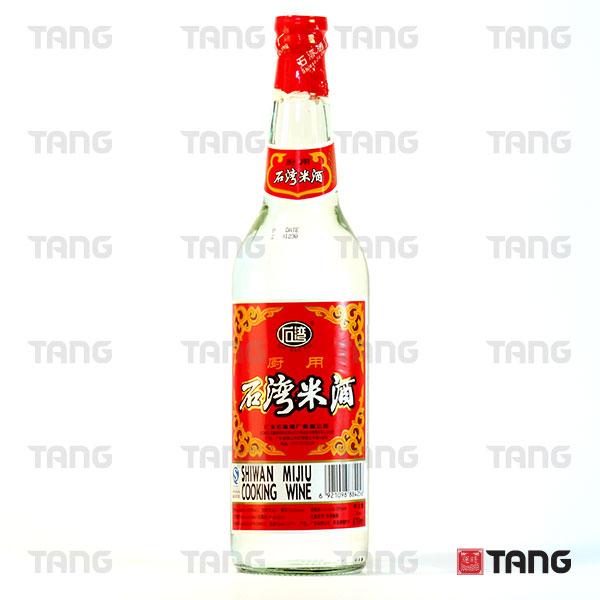 IMG_3556-guandong-shiwan-wine-co--shiwan-mijiu-cooking-wine