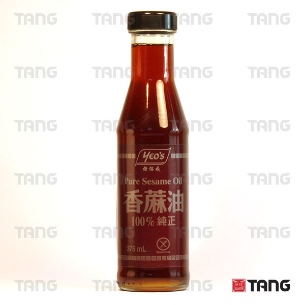 IMG_4442-yeos--pure-sesame-oil