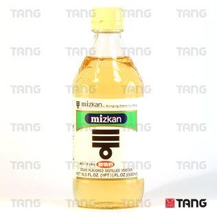 IMG_4756-mizkan--grain-flavoured-distilled-vinegar