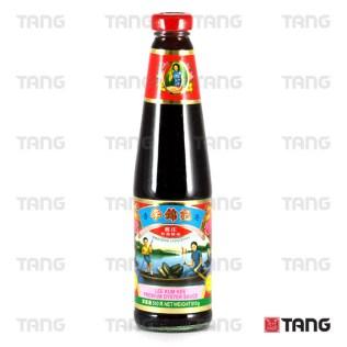 IMG_5000-lee-kum-kee--premium-oyster-sauce--sauces-hong-kong