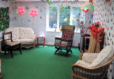 garden-room-deerhurst-small