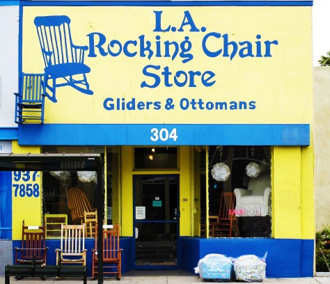 la-rocking-chair-store-frontage-copy