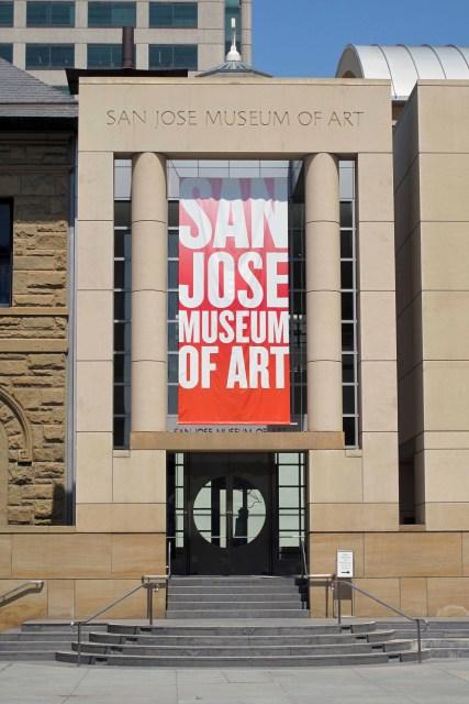 san-jose-museum-of-art