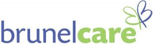 brunelcare-logo-jpeg-no-white-edge