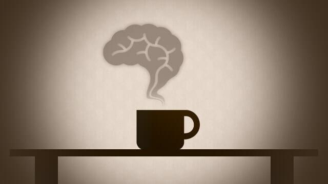 Caffeine Drug Gaming