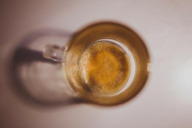 Caffeine: Neuroscience for the Tabletop Gamer