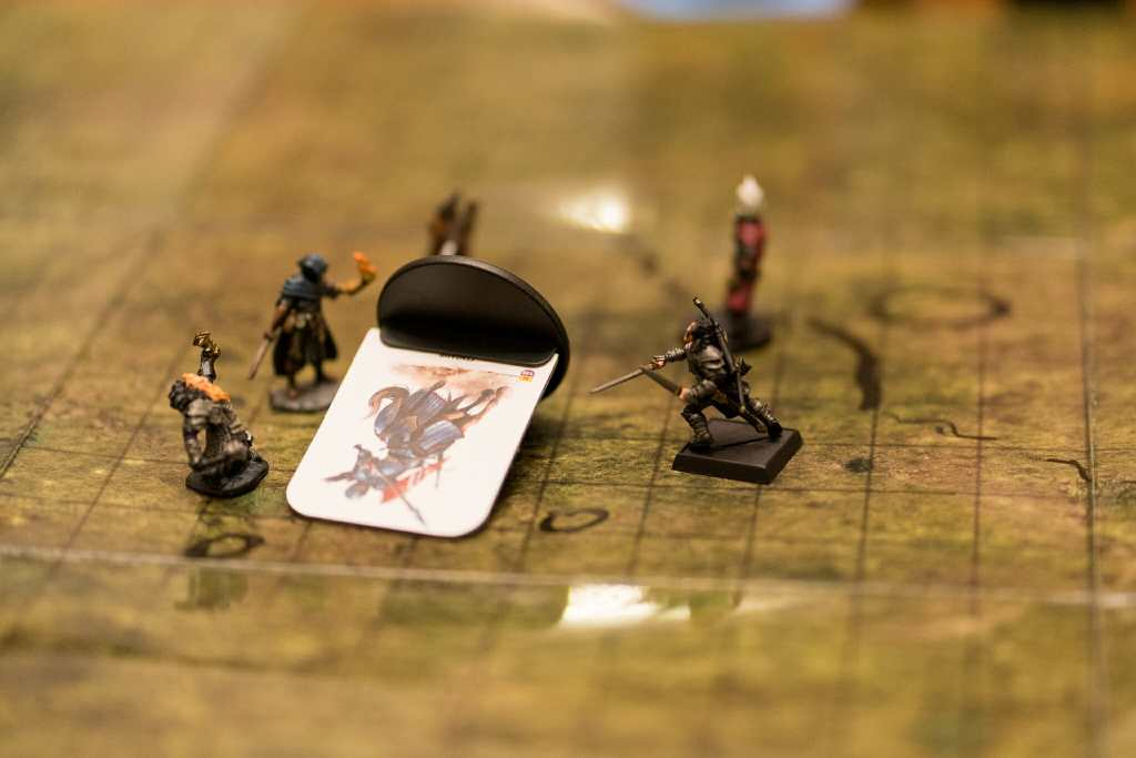 Write better battle reports with five essential camera shots - 5 Photography Tips for GREAT battle reports - Write better battle reports for wargames and tabletop games