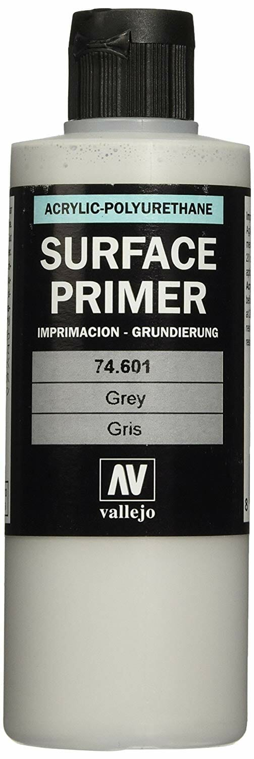Vallejo-surface-primer-gray