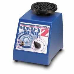 5 most powerful vortex mixers for miniature and model paint - best alternative for Typhoon Paint Mixer