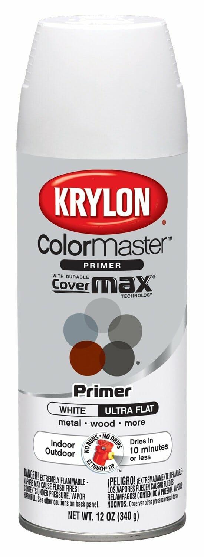 krylon-primer-white-flat