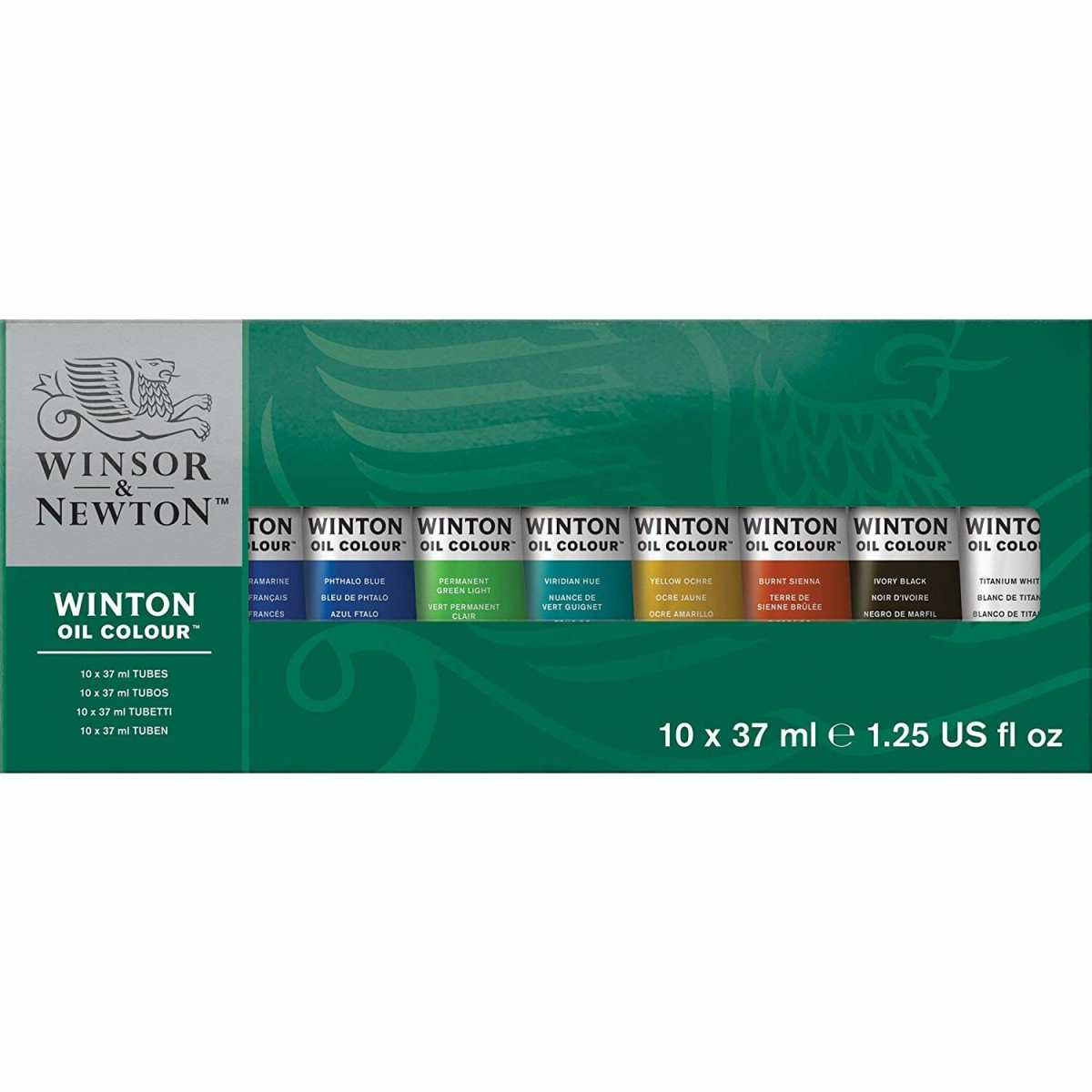 oil-paint-set-wn