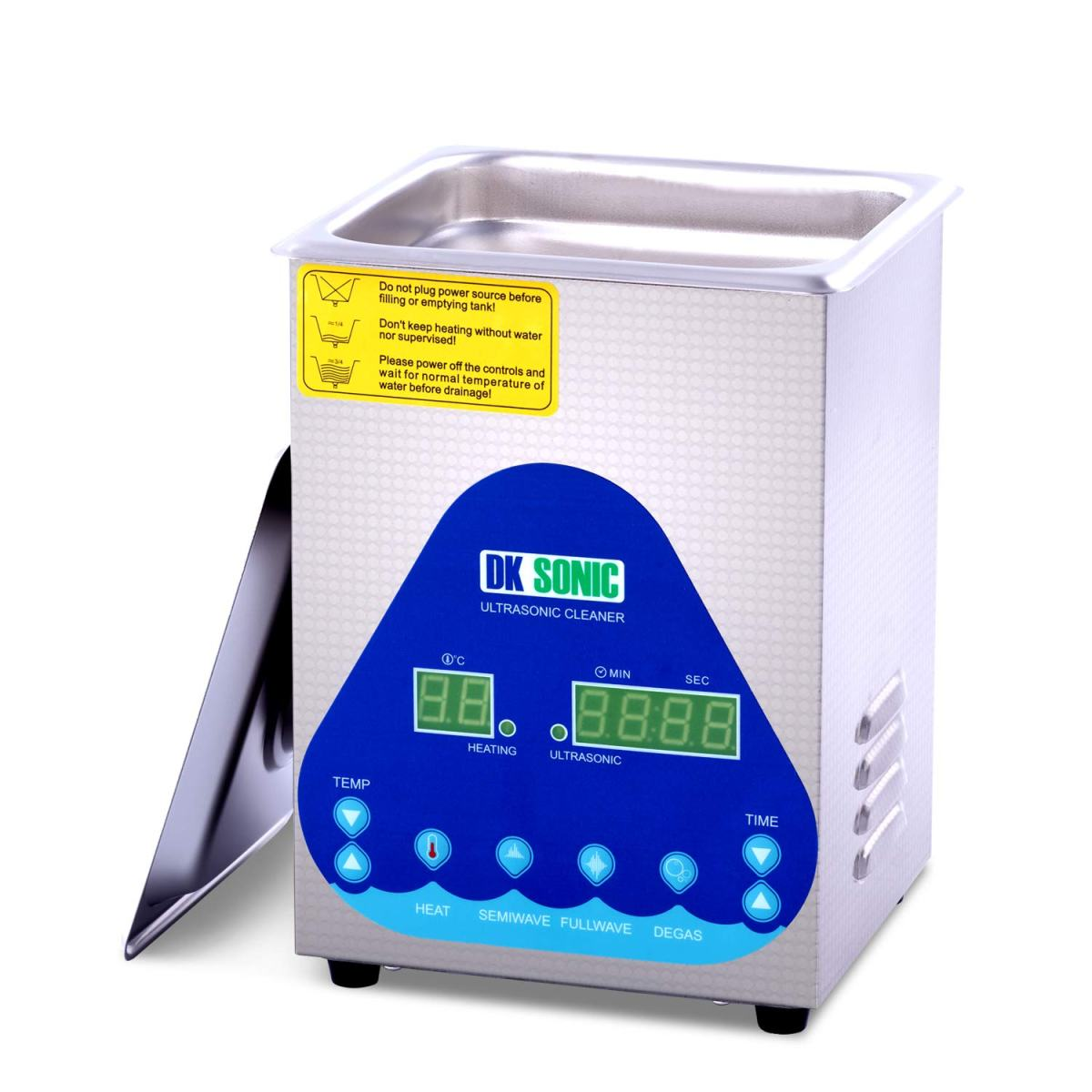 DK-Sonic-ultrasonic-cleaner-adjustable