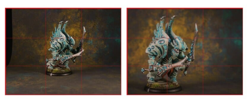 Best Lightbox for Miniature and Model Photography (Top 5 Reviewed and Tips)