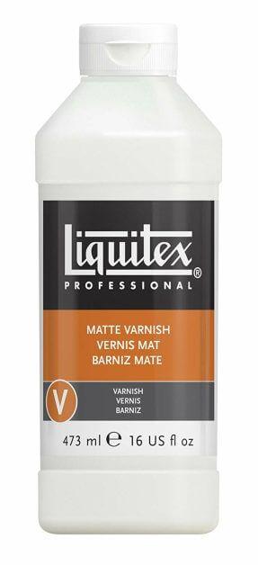 28-matt-varnish-liquitex