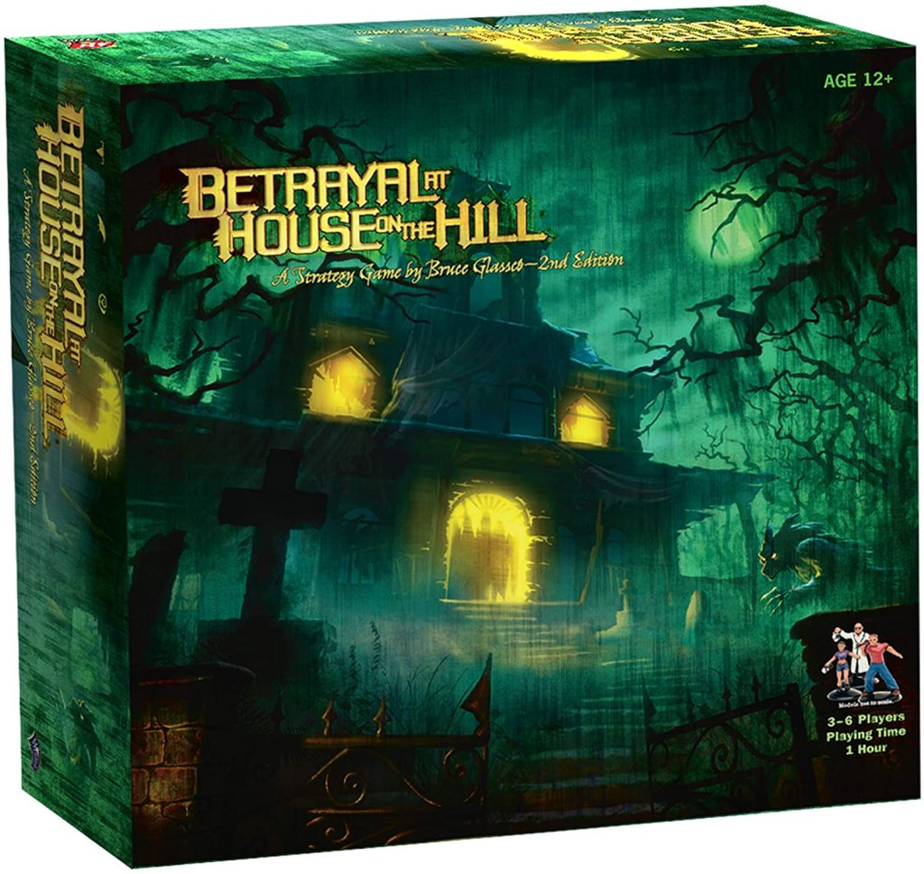 "Is Candy Land the ""Reality"" Game? - deconstructing candy land. Candy land the adult game for kids at heart. - Betrayal at House on the Hill"