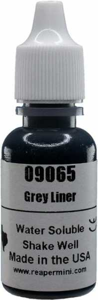 Best 15 inks for painting miniatures and models - citadel wash set - best inks for miniature painting - best inks for models - how to use inks on miniatures - inks for painting miniatures - Reaper master series liner and ink review