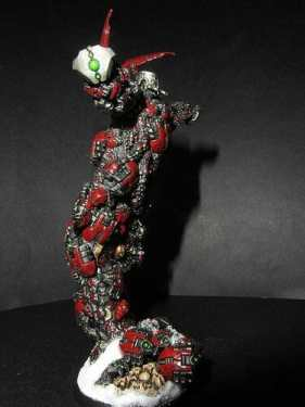 Necron Paint Schemes - 9 Color Motifs - how to paint Necrons - color schemes for Necrons, Necron Warriors, Sautekh or Zathanor Dynasty, and Necron dynasties - Indomitus Warhammer 40k Necron range color palette - 9 color schemes for Necron models and miniatures from Citadel Games Workshop - swarm