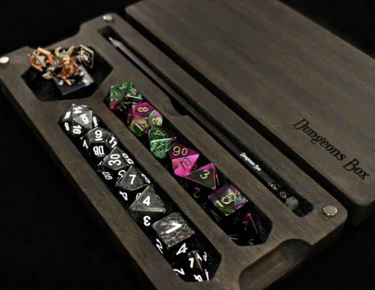 Dungeons-Box-•-Hero-Dice-Vault-RPG