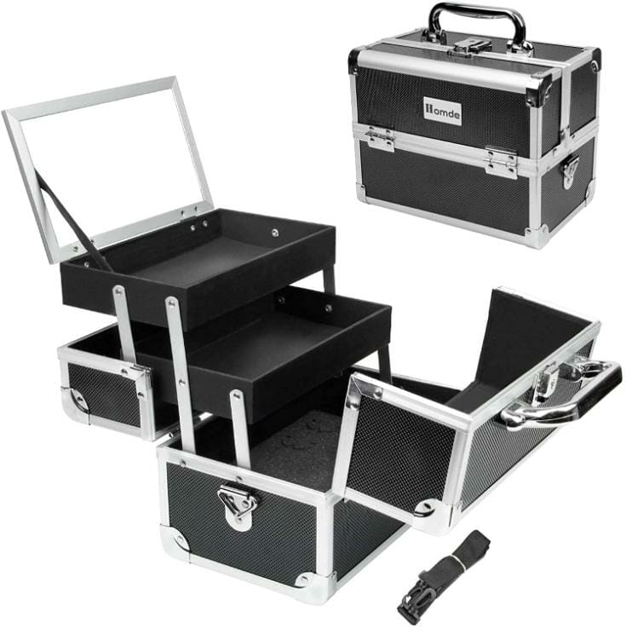 Cosemetic-Box-Travel-Organizer-1