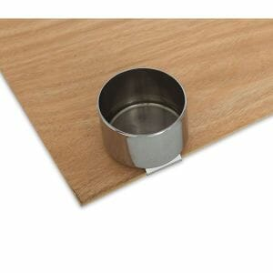 Stainless-Steel-Palette-Cups