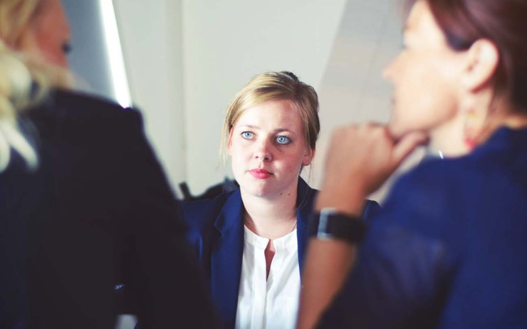 Why Every Professional Needs an Elevator Pitch