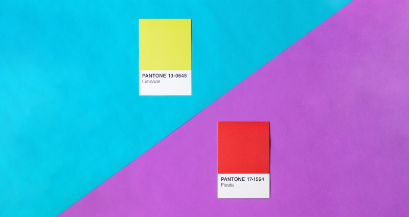 8 Web Design Trends We Are Currently Drooling Over