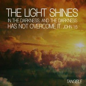 John-1-vs-5-Light-Shines-in-Darkness