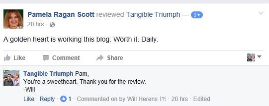 tt-review