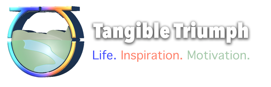 Thank You From Team Tangible