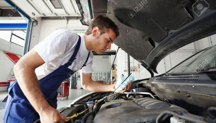 4 Hal Penting Sebelum Liburan Naik Mobil