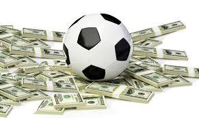 Jurus Andalan dalam Memenangkan Judi Bola Online di Sbobet