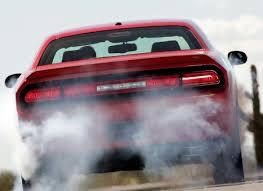 Mobil Diesel Kecil 10 Kali Lebih Bahaya daripada Bus dan Truk?