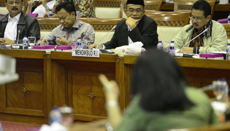 Rencana Pemerintah Untuk Membangun 11 SLB Untuk Anak Berkebutuhan Khusus