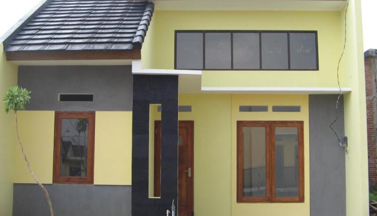Menurut Survey, 45% Masyarakat Indonesia Tidak Siap Beli Rumah